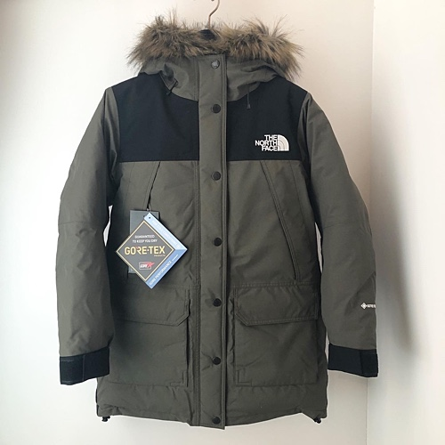 THE NORTH FACE 6.jpg