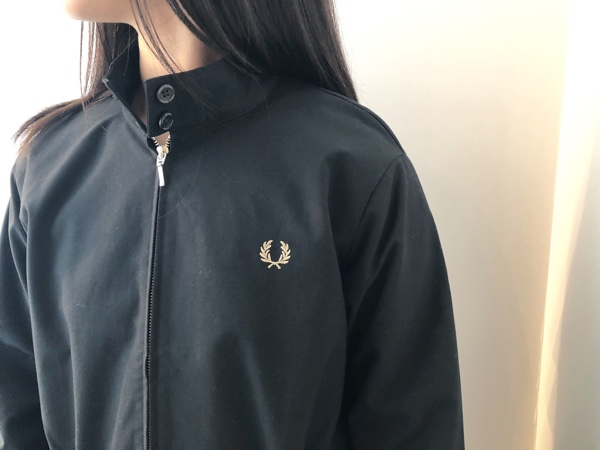FRED PERRY 2.jpg