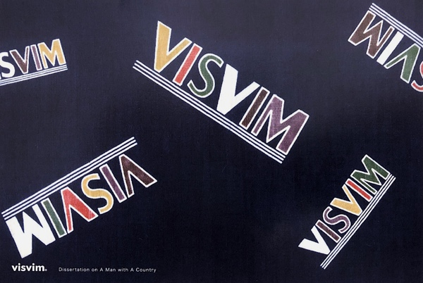 WMV 3.jpg