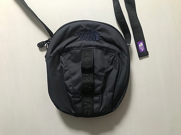 THE NORTH FACE PURPLE LABEL1 .jpg