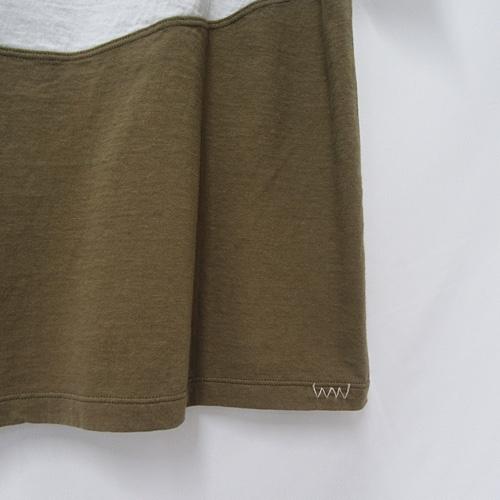 WMV 1.jpg