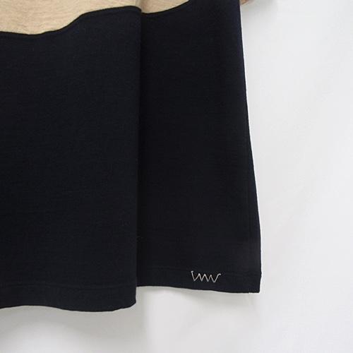 WMV 4.jpg