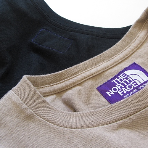 the north face purple label 3.jpg
