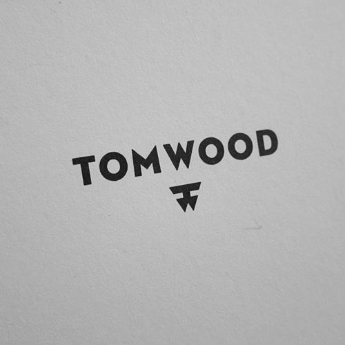 TOMWOOD 8.jpg