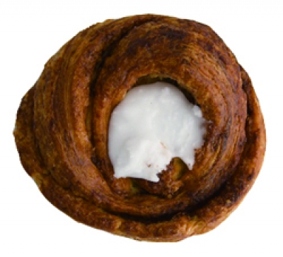 イエンセン
