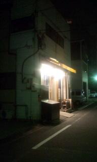 ぱよる.JPG