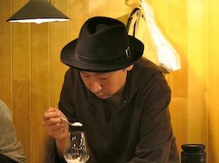 著者池田.JPG
