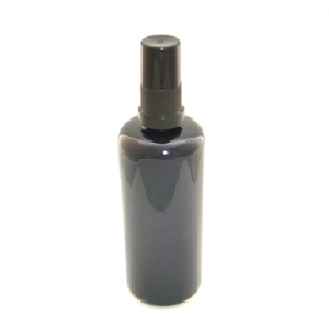 spray_galss_bottle_100ml_bk