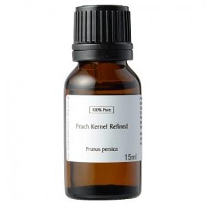 peach_kernel_refined_oil_15ml