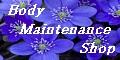 anemone_hepatica
