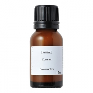 coconut_oil_15ml
