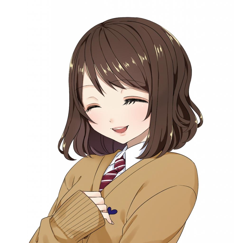 ミライ / JUJU