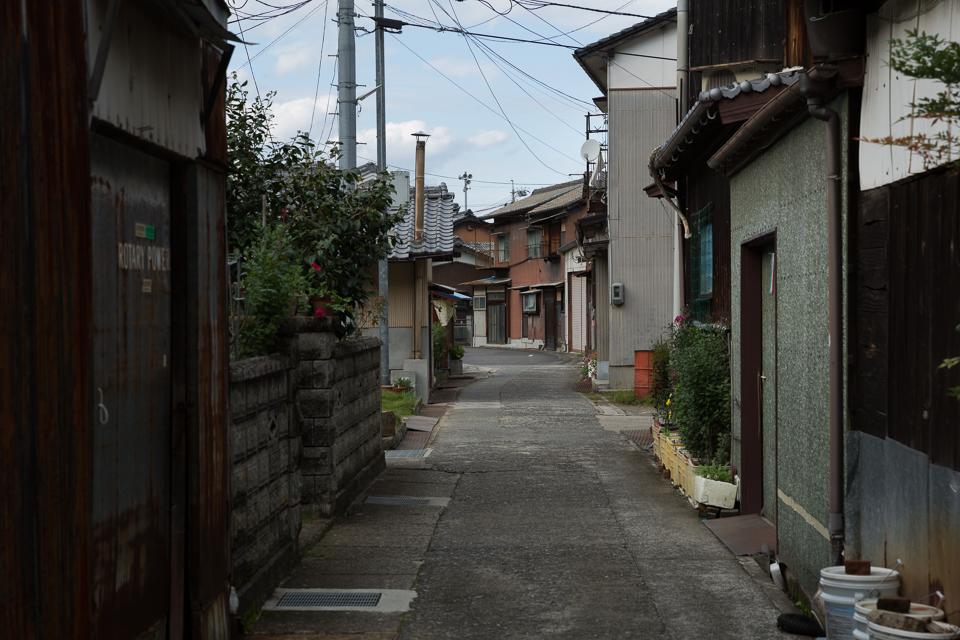 大崎下島スナップ写真03
