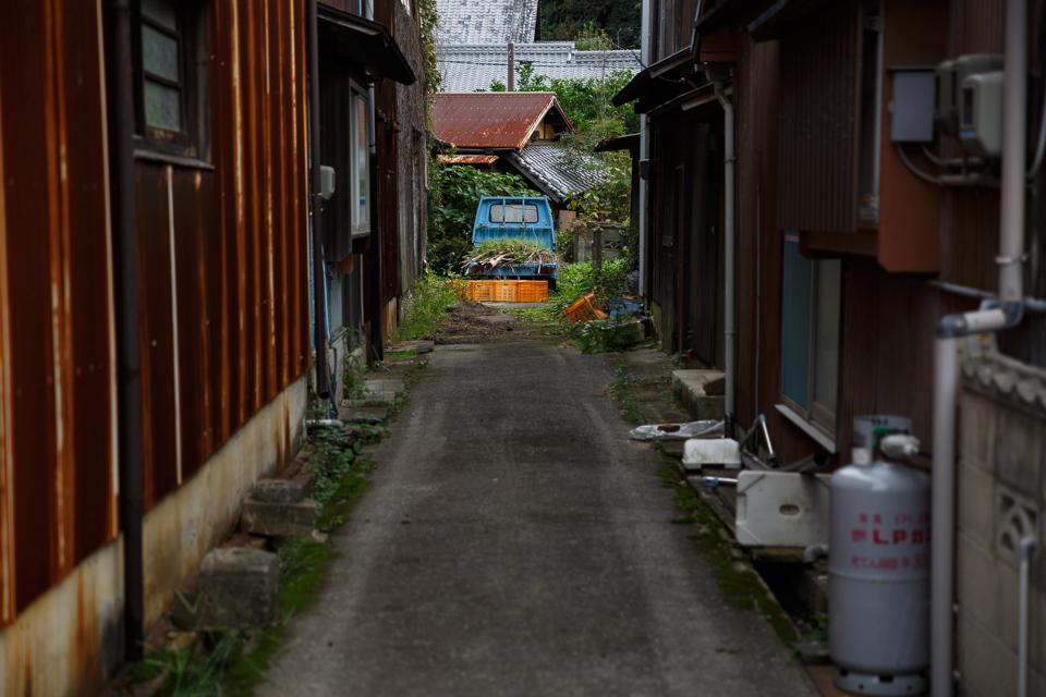 大崎下島スナップ写真02