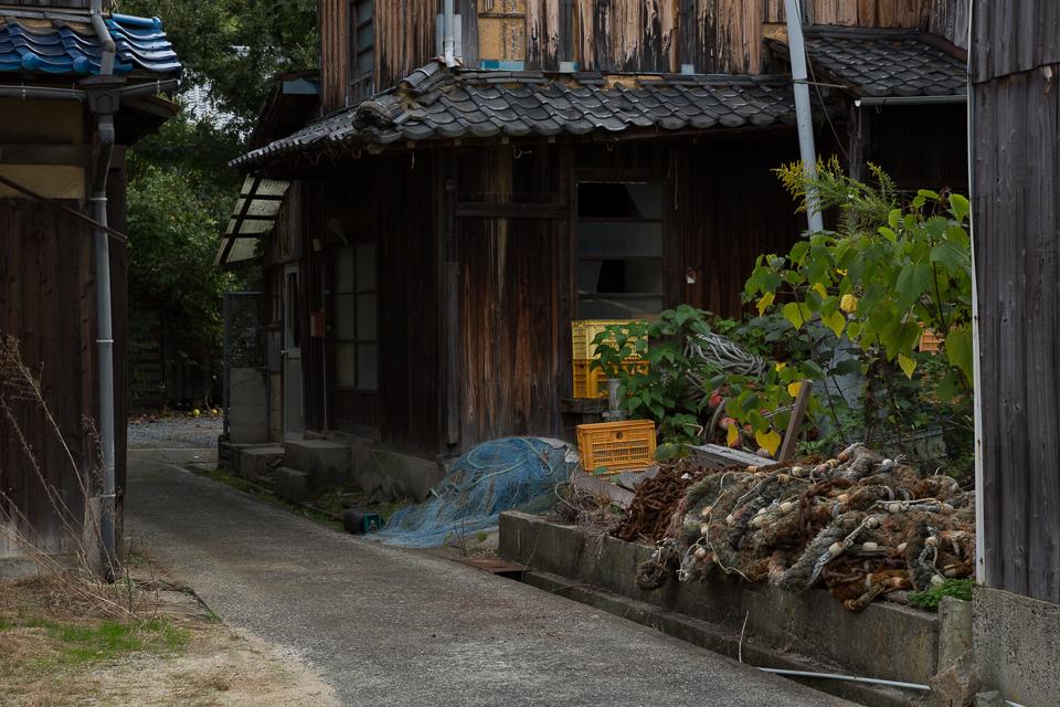 大崎下島スナップ写真04