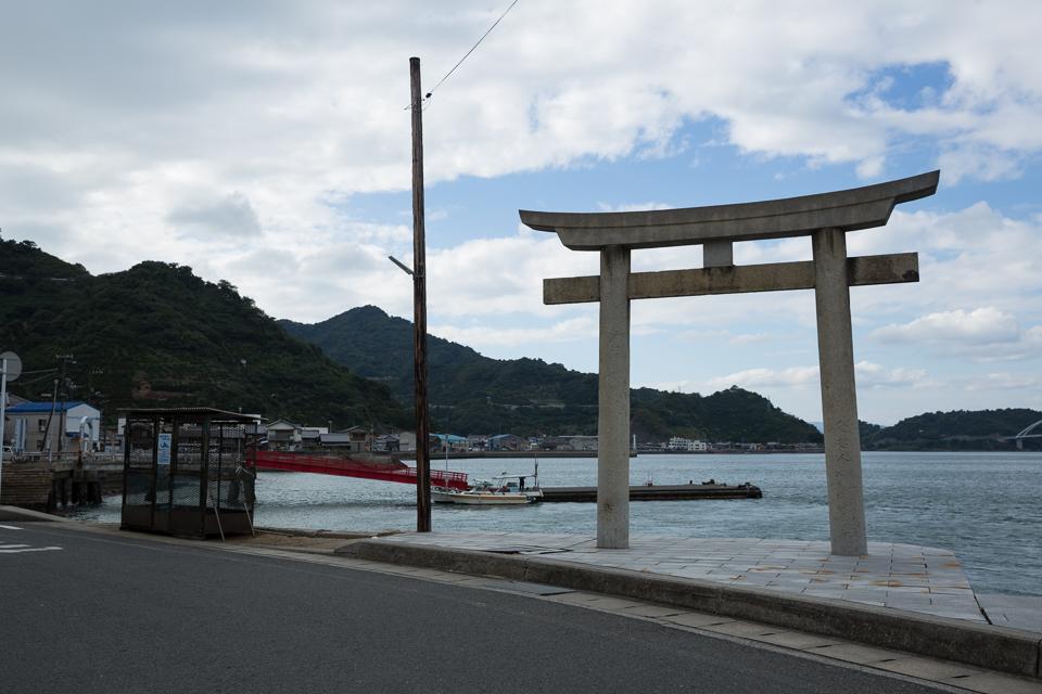 大崎下島スナップ写真01