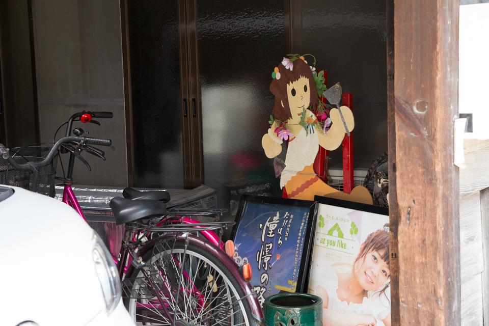 竹原の街並み04