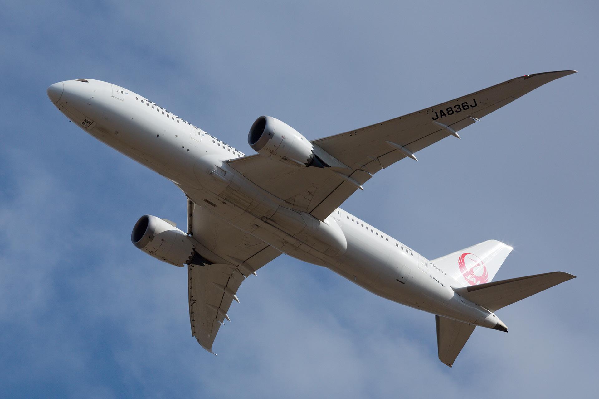 さくらの山公園飛行機02