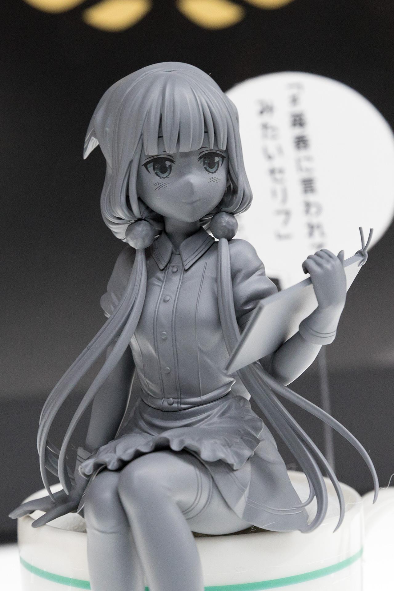 ANIPLEX+ 桜ノ宮苺香 02