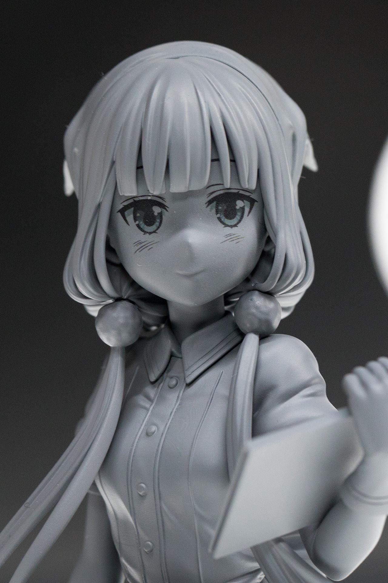 ANIPLEX+ 桜ノ宮苺香