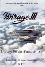 Mirage�第2巻