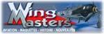 WingMasters ウィングマスター