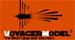 VoyagerModel ボイジャーモデル