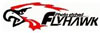 Fly Hawk Model_logo