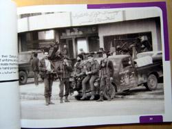 CIVIL WAR レバノン内戦vol.1