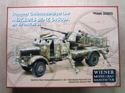 WMM35002