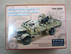 WMM35003