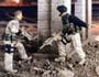 2462イラク 反体制派の逆襲