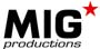 MIGプロダクション