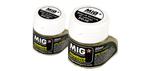 Pigment★ピグメント★AFV用に調色された微粉末高級顔料。溶剤やメディウムで溶いて使用します。