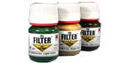 FILTER★フィルター★フィルタリング塗装に適した濃度で調合された専用塗料