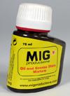 P410 オイル・グリース表現液