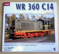 WR360C14