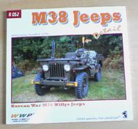 M38Jeeps