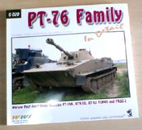PT-76Family