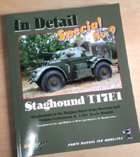 StaghoundT17E1