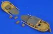 2470 河に沈んだ荷船