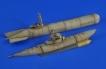 2476 独 沈没した小型潜水艦