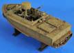 2515 ベトナム LSSC軽シール護衛船
