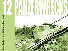 panzerwrecks12