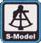S-MODEL エスモデル