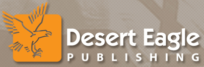DesertEaglePublishing_logo.jpg