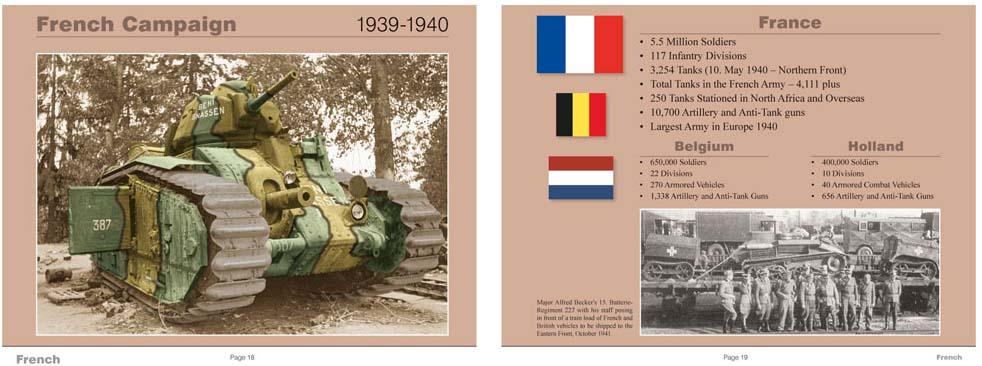 Beutepanzer1.jpg