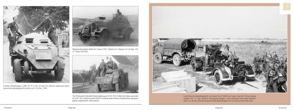Beutepanzer2.jpg