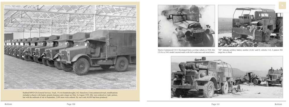Beutepanzer4.jpg