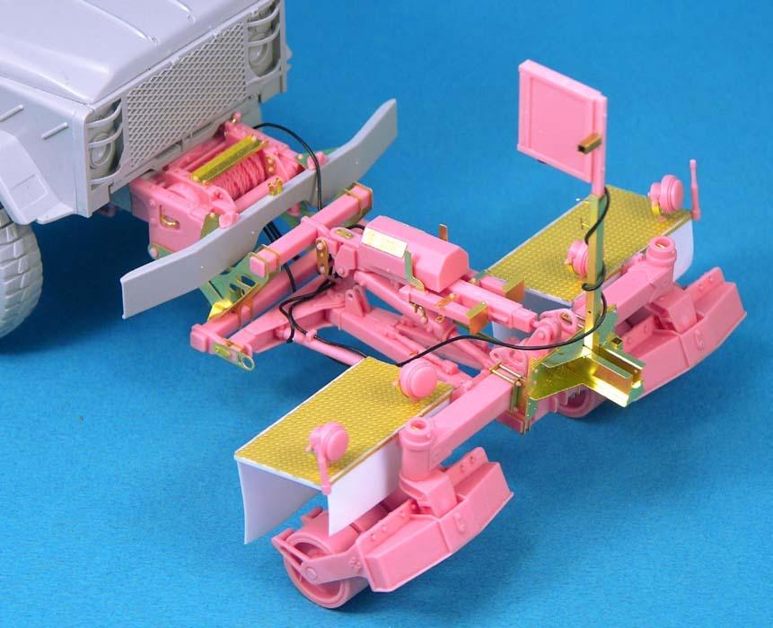 LF1243 SPARK Mine Roller for M923 (Front).jpg